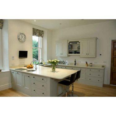 Grange Kitchen Information